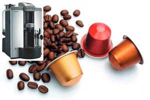 nespresso300